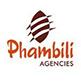 Phambili