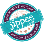 Jippee | Toys, Crafts & Playthings