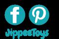 JippeeToys
